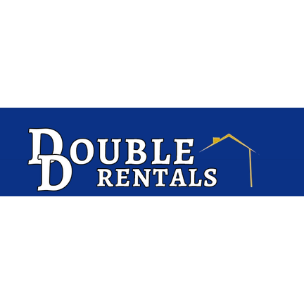 Double D Rentals