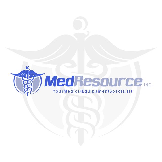 Med-Resource, Inc