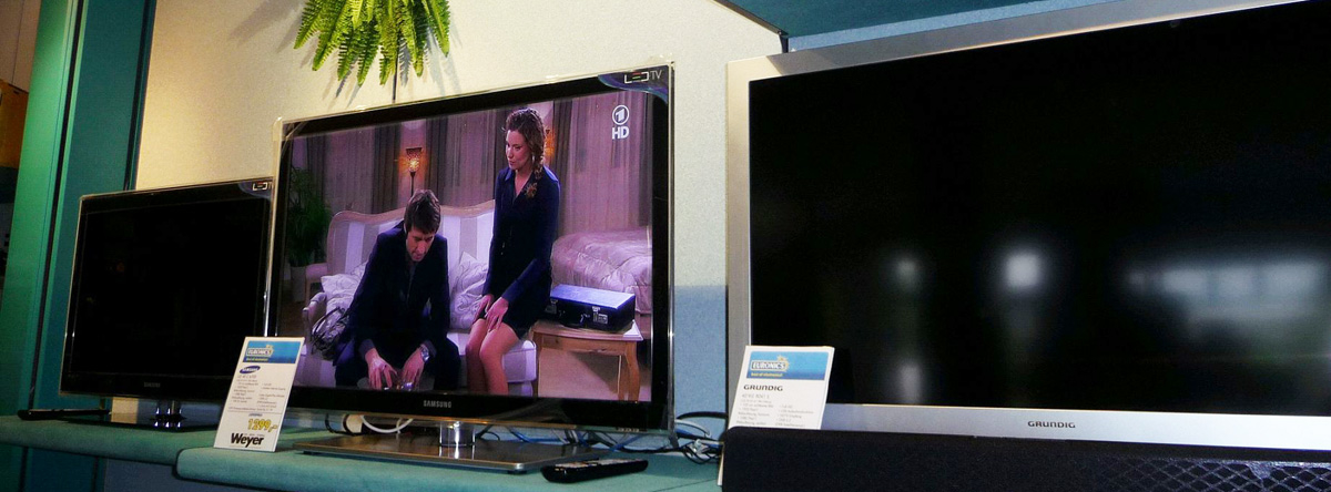 euronics weyer in l tjenburg branchenbuch deutschland. Black Bedroom Furniture Sets. Home Design Ideas