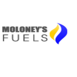 Moloney's Fuels