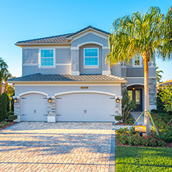 The Ridge at Wiregrass Ranch by GL Homes image 8