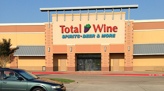 total wine coupons miami herald