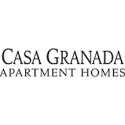 Casa Granada Apartment Homes
