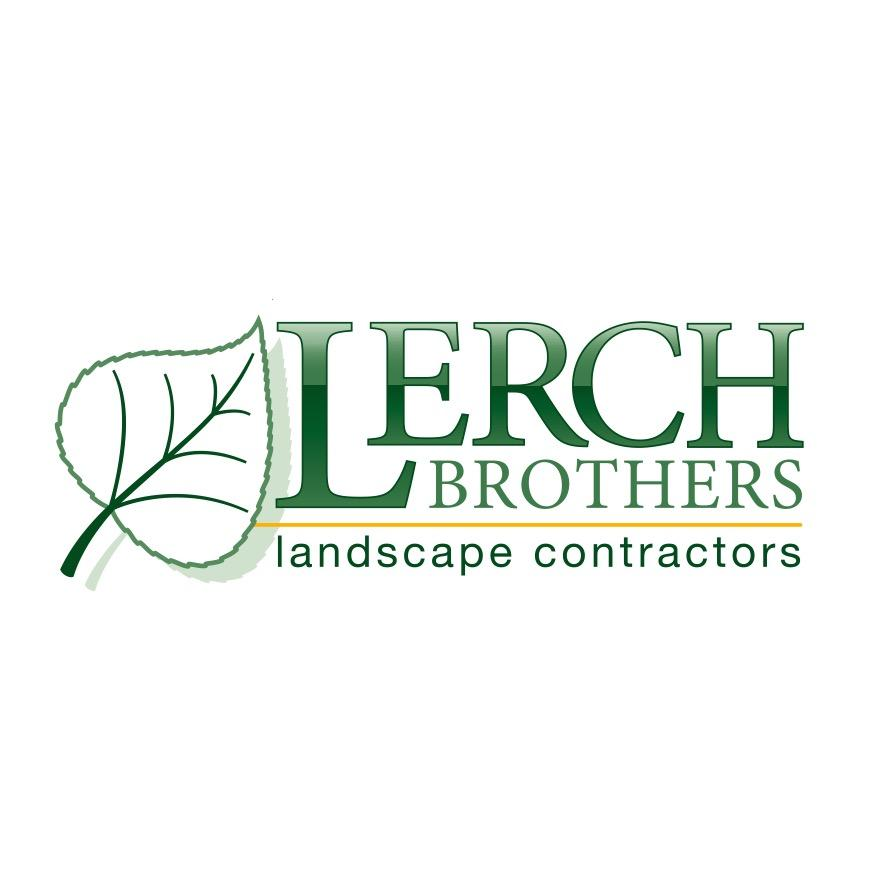 Lerch Brother's Landscaping, LLC. image 5