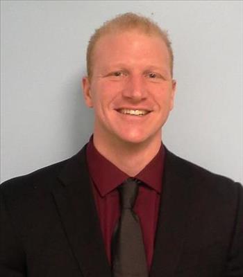 Allstate Insurance Agent: Brandon Schlott image 0