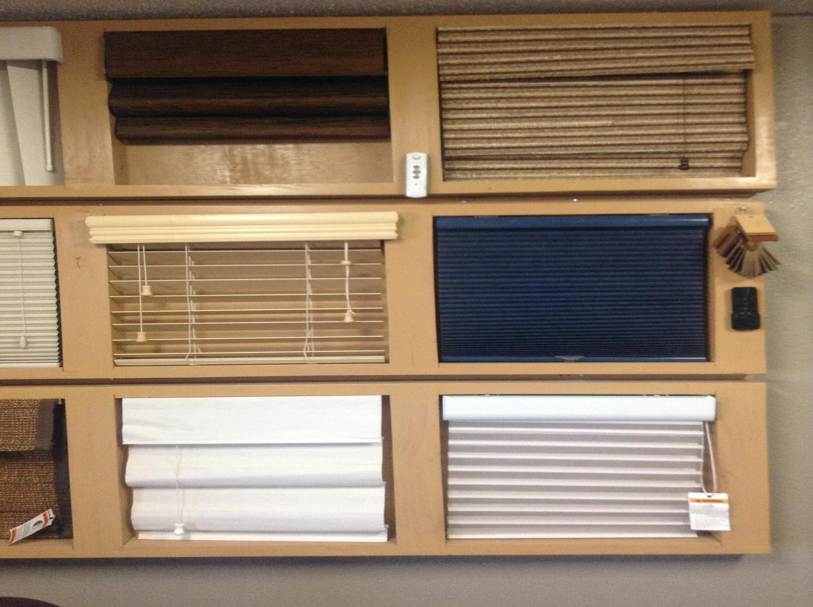 desi blinds and shutters image 0