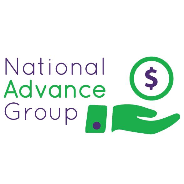 National Merchant Cash Advance Group; - New York, NY 10036 - (516)441-5380 | ShowMeLocal.com