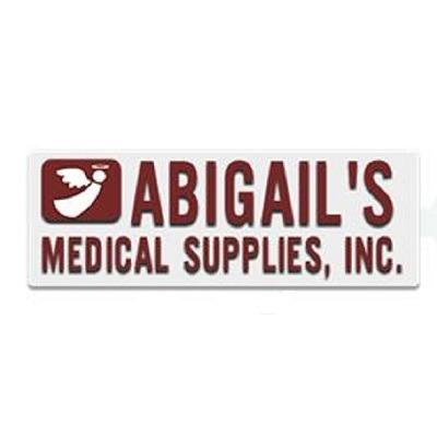Abigail's Medical Supplies, Inc. image 4