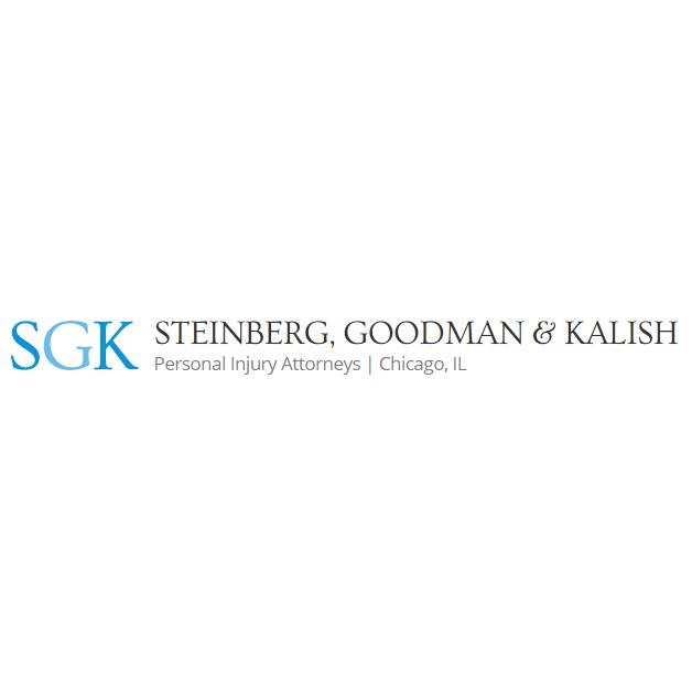 Steinberg, Goodman & Kalish