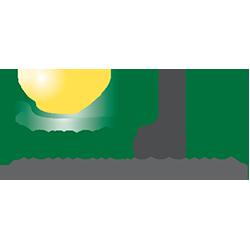 Memorial Occupational Medicine