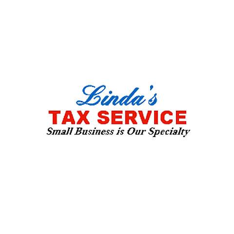 Linda's Tax Service image 0