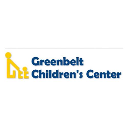 Greenbelt Children's Center image 10