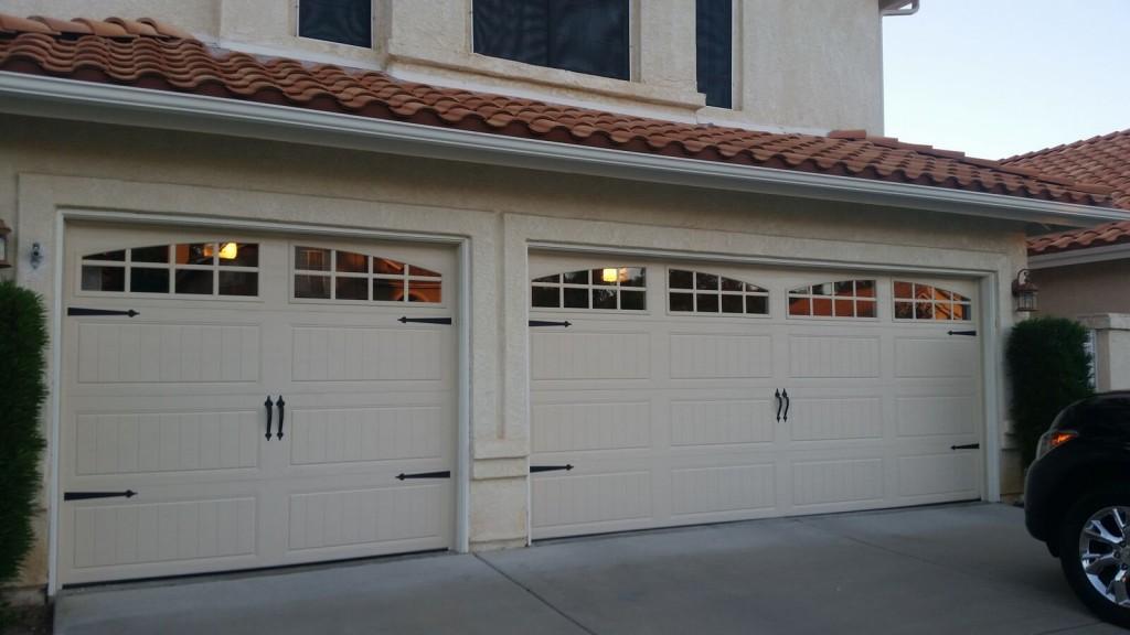 Dynamic Garage Door Service image 4