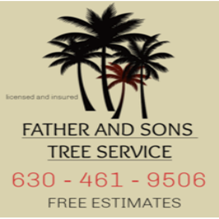 Father And Sons Tree Service