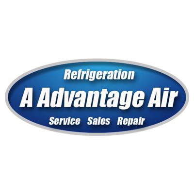 A Advantage Air, Inc.