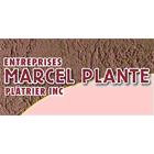 Plante Marcel Plâtrier Inc à Longueuil