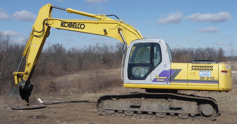 Richter Excavating & Plumbing LLC image 4