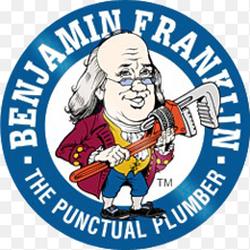 Benjamin Franklin Plumbing image 5