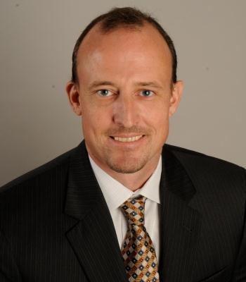 Allstate Insurance: Joseph Hudson - Glassboro, NJ 08028 - (856) 589-2550 | ShowMeLocal.com