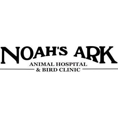 Noah's Ark Animal Hospital & Bird Clinic image 0