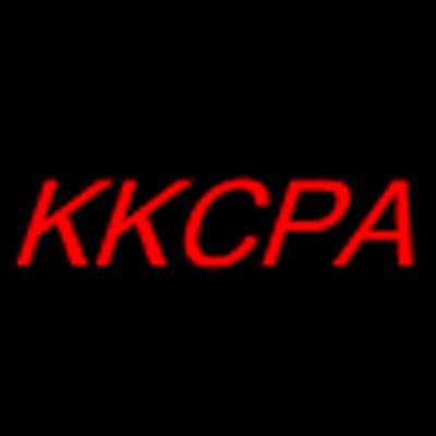 Kkcpa, Sc