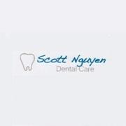 Scott Nguyen Dental Care