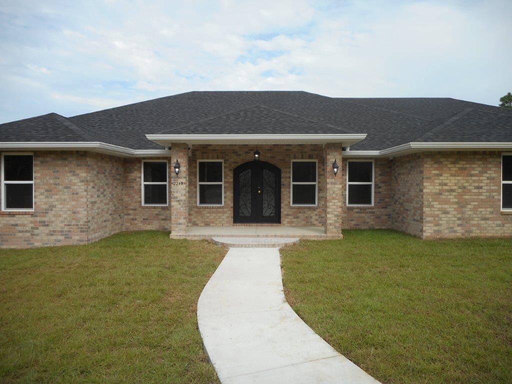 Genesis Custom Home Builders, Inc. image 3
