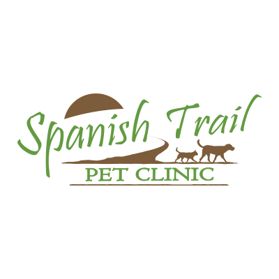 Spanish Trail Pet Clinic