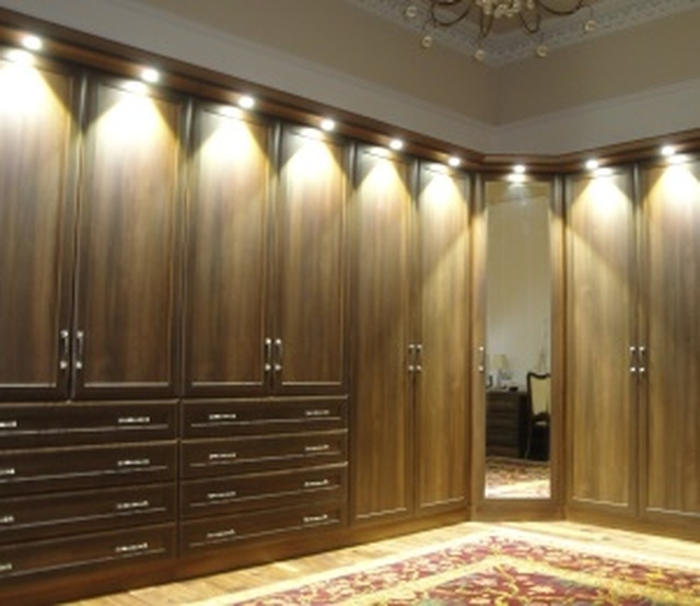 Macdonald Bespoke Furniture Furniture For Home And Office In Glasgow G5 8nb
