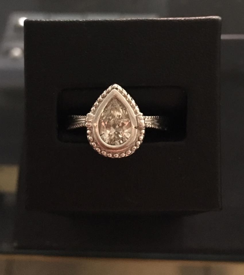 Jeweler's Bench image 3