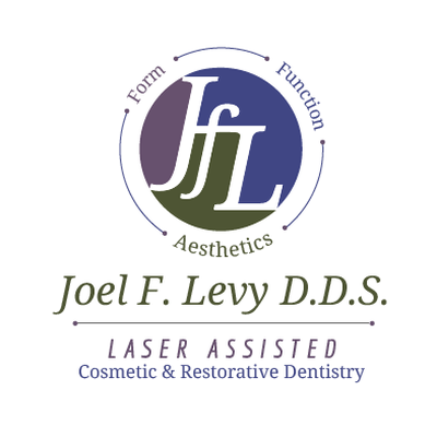 Joel F. Levy D.D.S. - Laser Assisted - Cosmetic & Restorative Dentistry