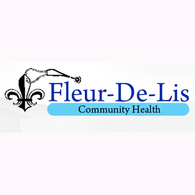 Fleur-De-Lis Community Health