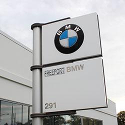 BMW of Freeport image 2