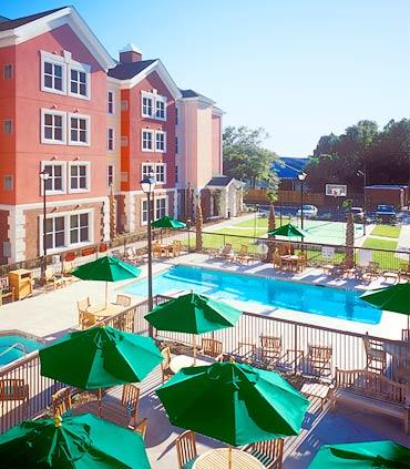 Residence Inn by Marriott Charleston Airport image 9