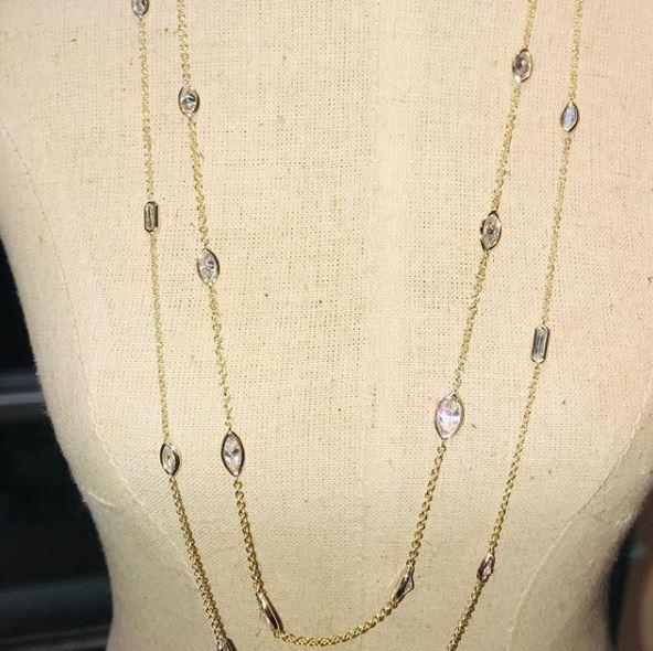 Fine Designs In Jewelry image 37