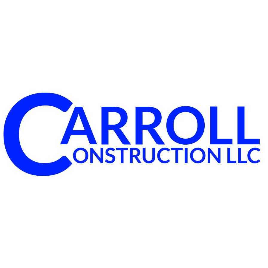 Carroll Construction LLC