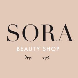 Sora Beauty Shop