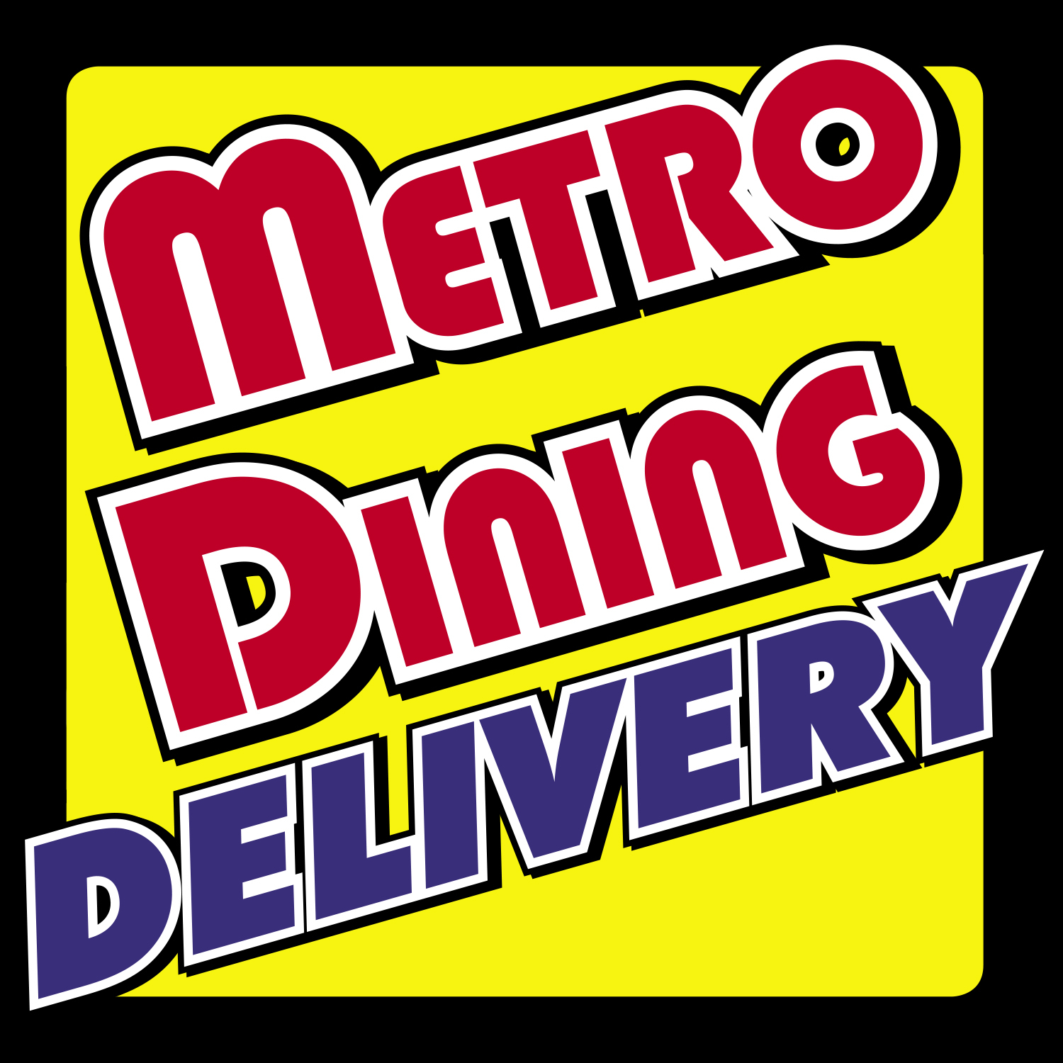 Food Delivery Lincoln Ne: Restaurant Delivery Service