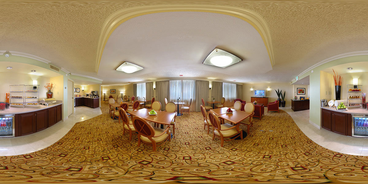 Http Www Marriott Com Hotels Travel Dfwap Dallas Fort Worth Airport Marriott