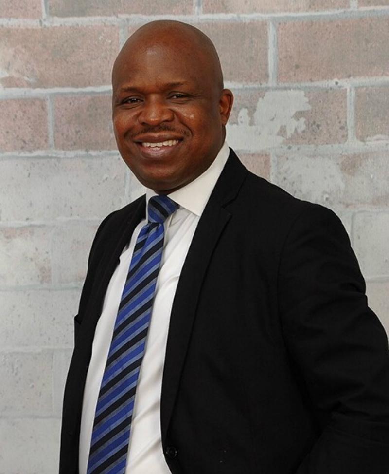 Tim Osakwe: Allstate Insurance image 12