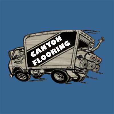 Canyon Flooring image 0