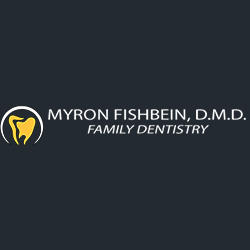 Myron Fishbein Family Dentistry