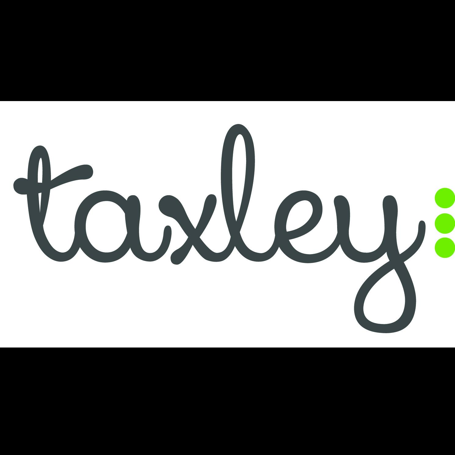 Taxley