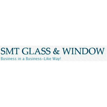 SMT Glass & Window