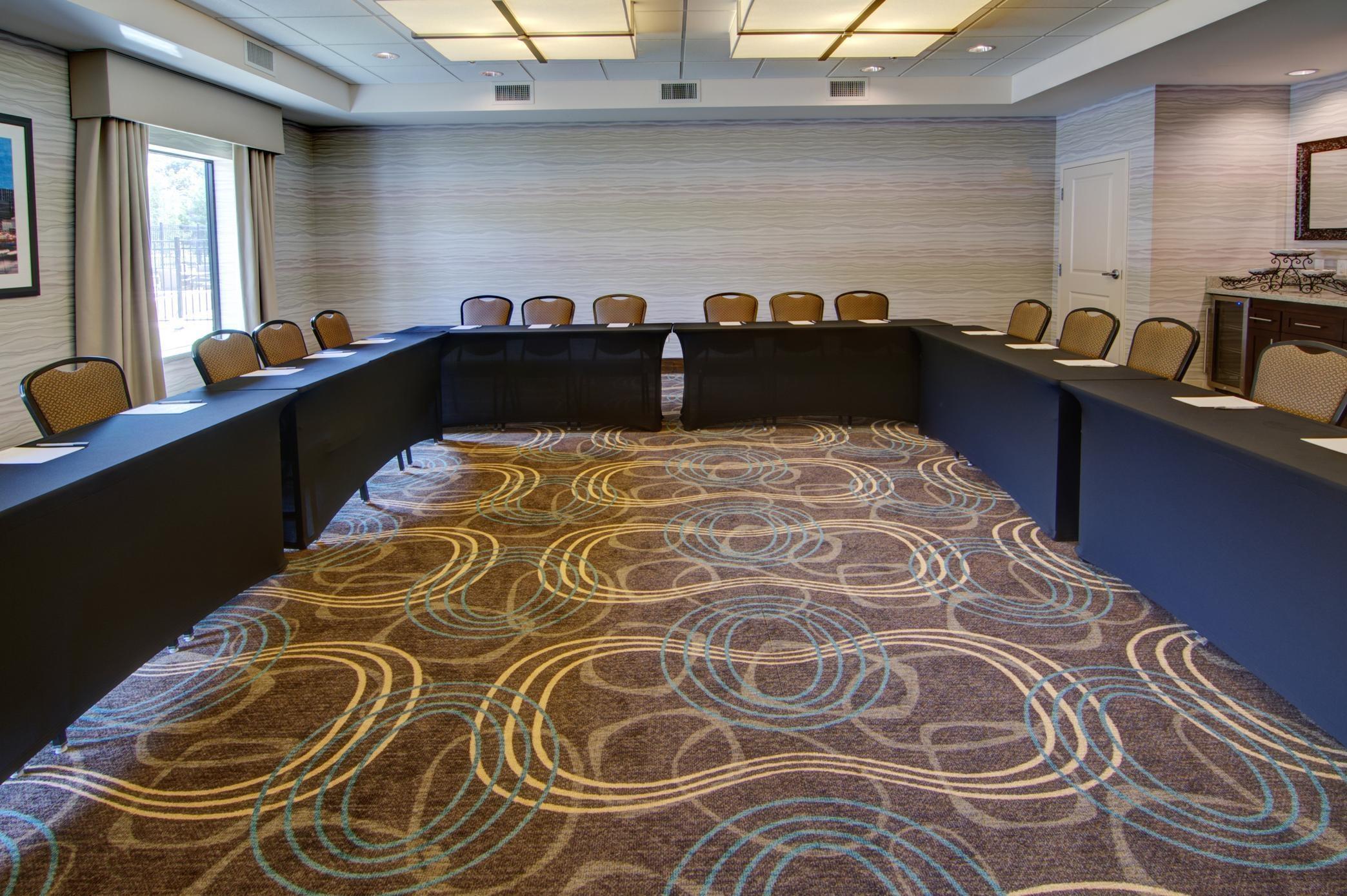 Hampton Inn & Suites Trophy Club - Fort Worth North image 12