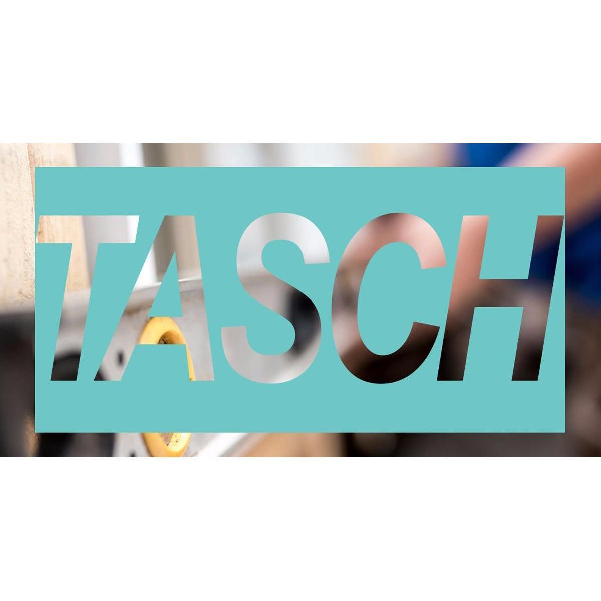 TASCH Facility Services