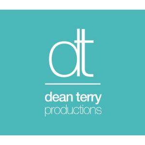 Dean Terry Productions