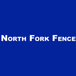 North Fork Fence LLC image 0