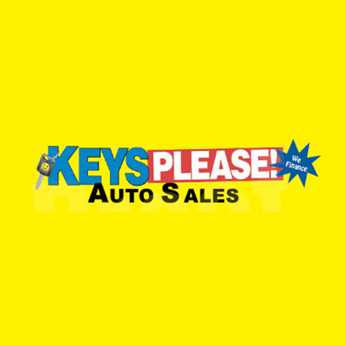 Keys Please Auto Sales