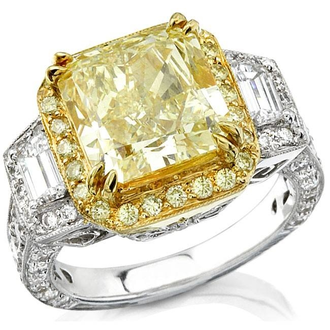 Jewelry Stores Near Me in Woodland Hills California